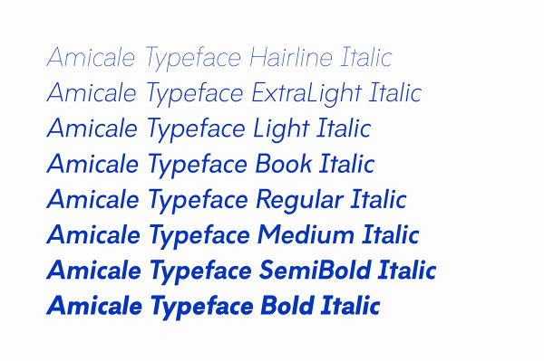 tipografias-gratis-pradil-06