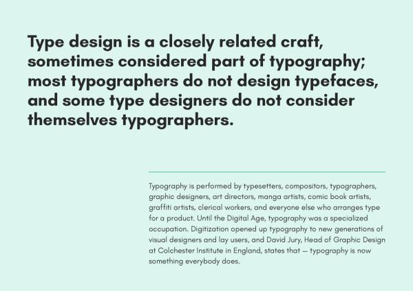 tipografias-gratis-pradil-08