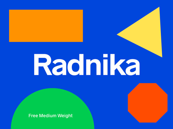 tipografias-gratis-pradil-13
