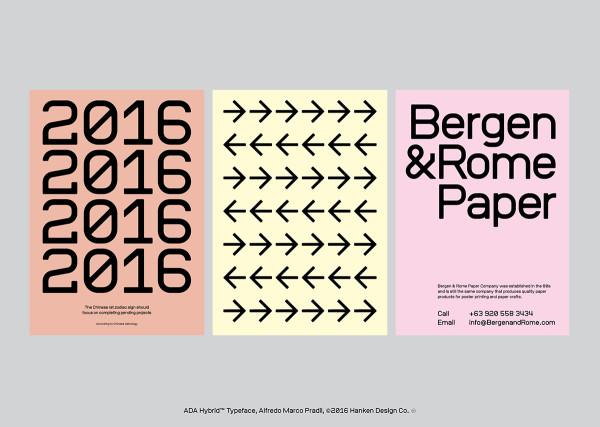 tipografias-gratis-pradil-16