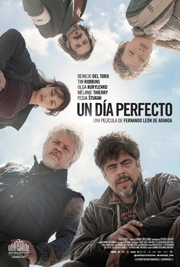 un_dia_perfecto_cartel_goya_blog_diseno