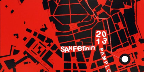 2013-cartel-san-fermin-concurso-2016
