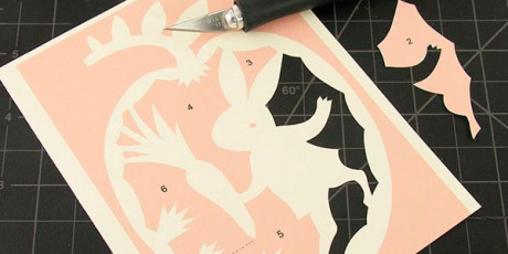 4-paper-craft-tutorial-diseno-paper-cutting