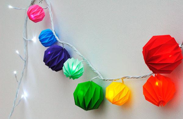 6-paper-craft-tutorial-origami-acordion
