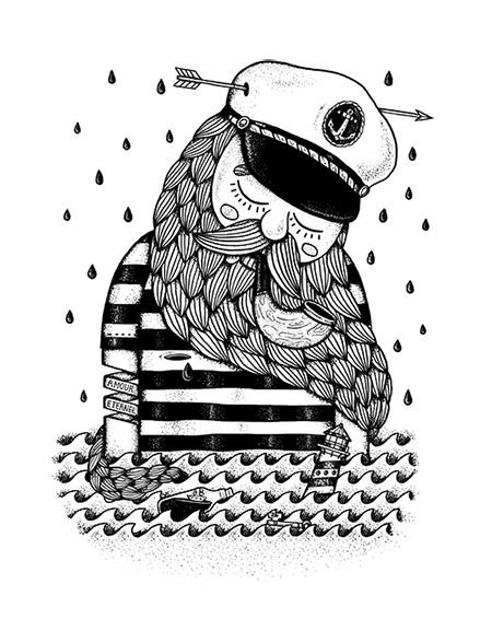 alejandro-giraldo-ilustrador-colombia-00