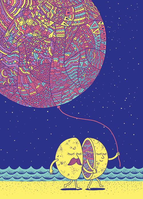 alejandro-giraldo-ilustrador-colombia-01