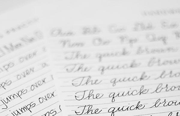 caligrafia-para-principiantes-1