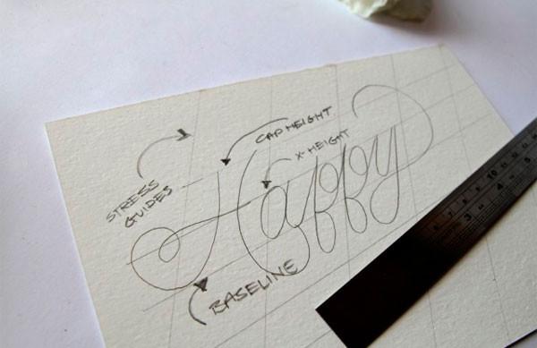 caligrafia-para-principiantes-3