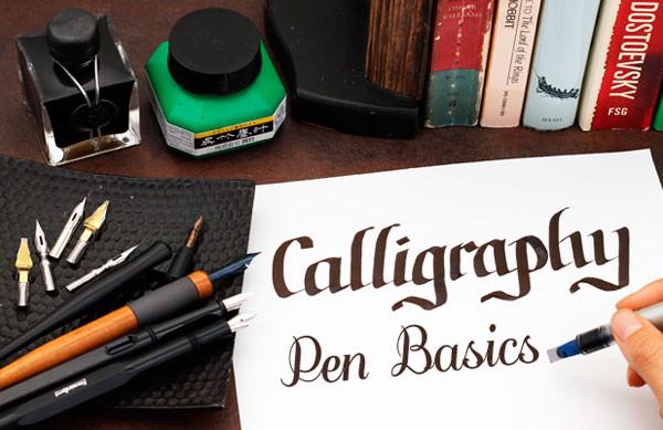 caligrafia-para-principiantes-5