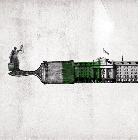 ciudad-justicia-laboli-collage-06