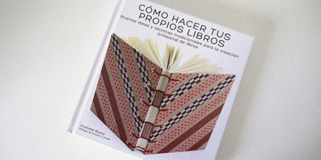 como-hacer-propios-libros-01