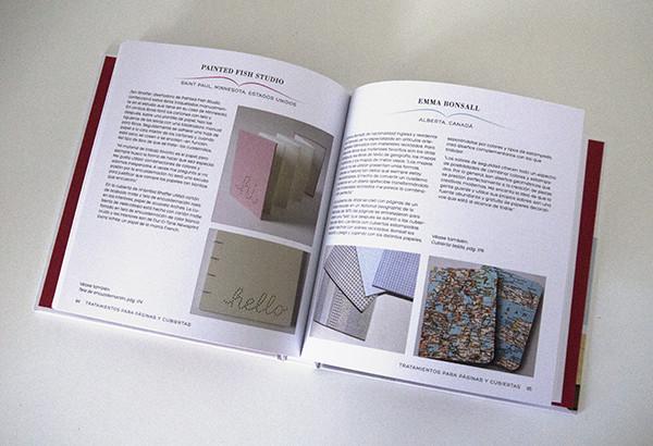 como-hacer-propios-libros-02