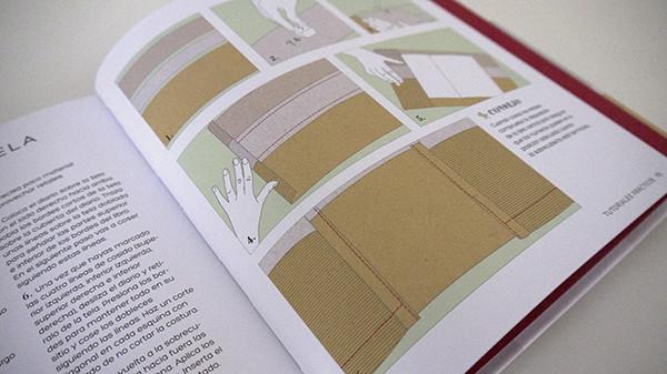 como-hacer-propios-libros-03