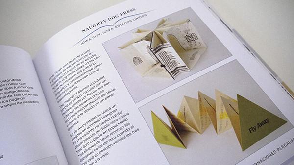 como-hacer-propios-libros-04