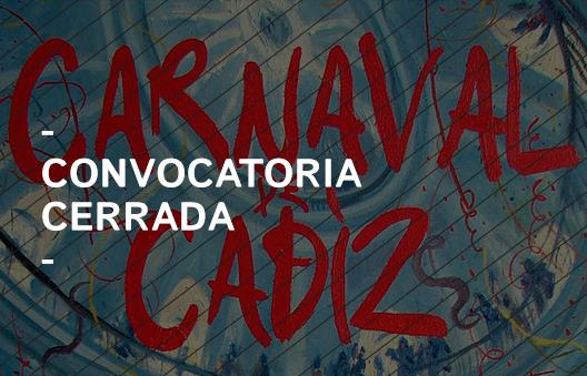 concurso-cartel-carnaval-cerado