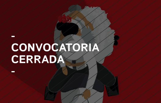 concurso-cartel-feria-2016-cerrado