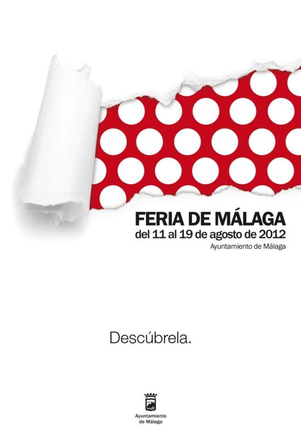 concurso-cartel-feria-de-malaga-2012
