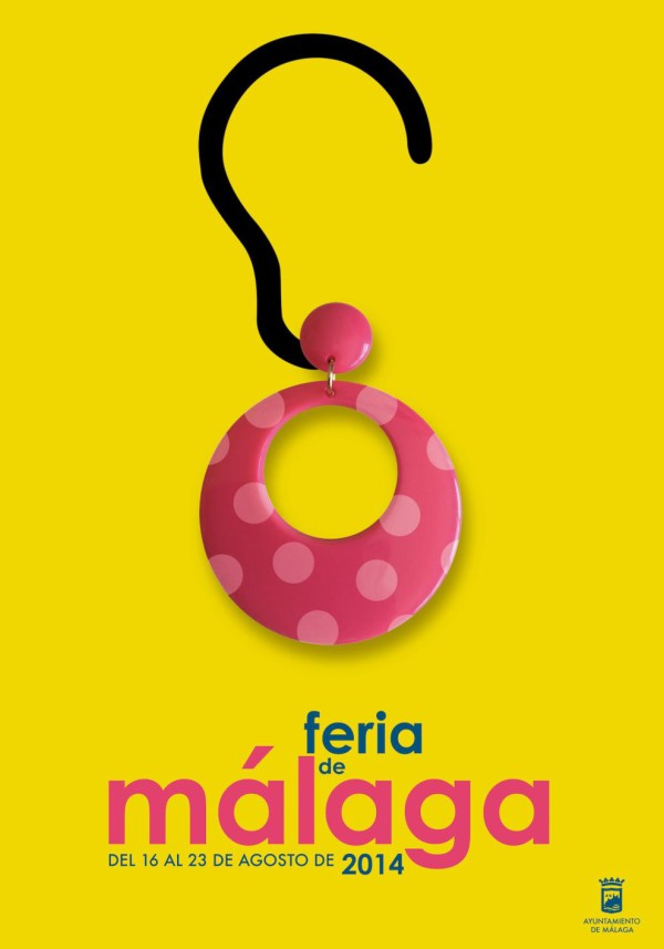 concurso-cartel-feria-de-malaga-2014