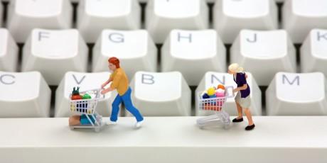 consejos-tienda-online