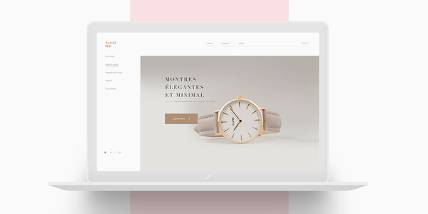 disenar-homepage-pagina-inicio-miniatura