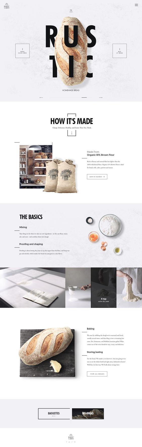 disenar-homepage-pagina-inicio1