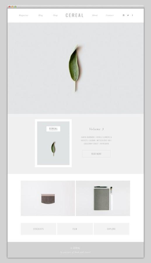 disenar-homepage-pagina-inicio3