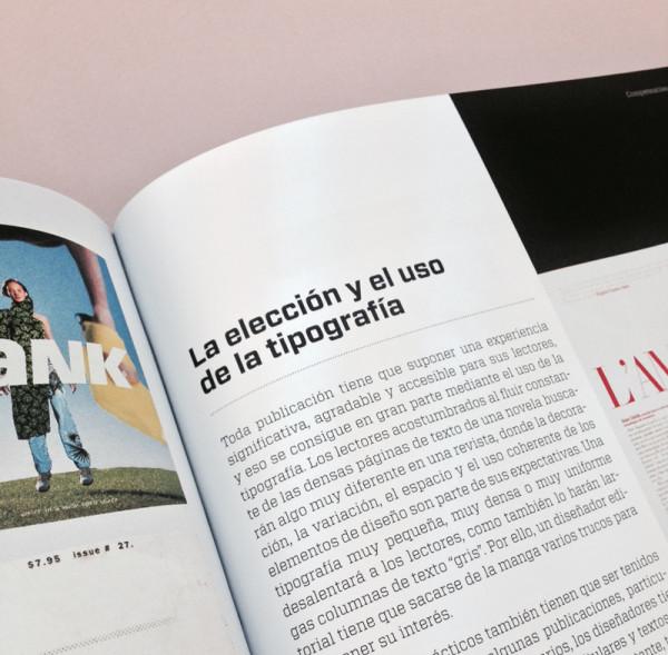 diseno-editorial-03