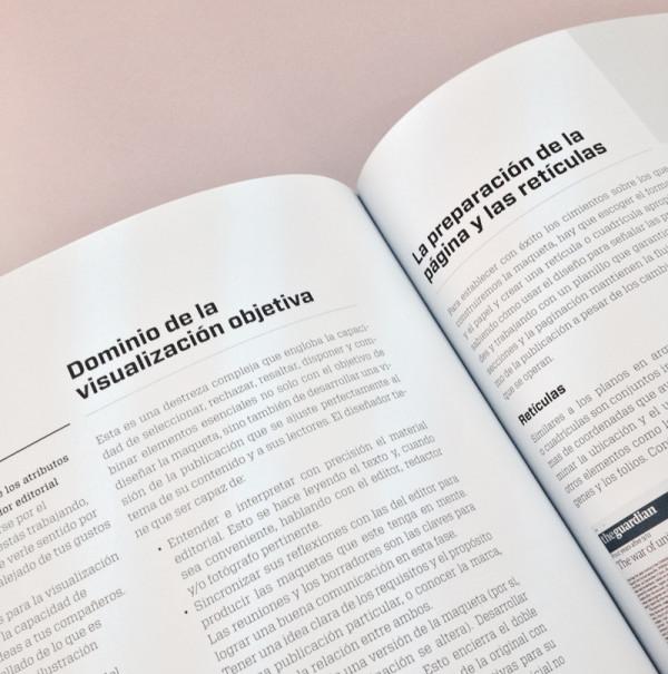 diseno-editorial-05