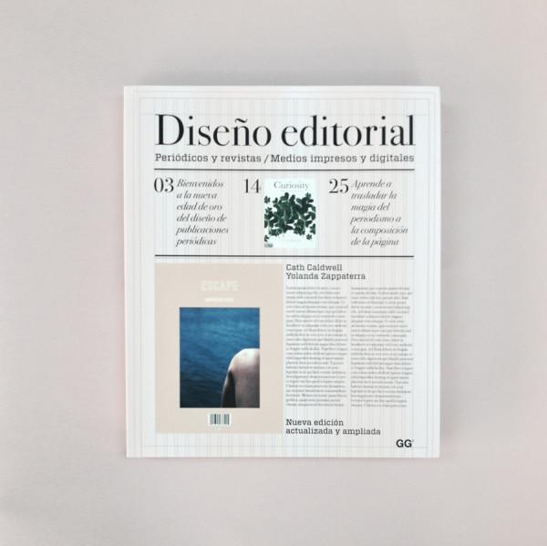 diseno-editorial