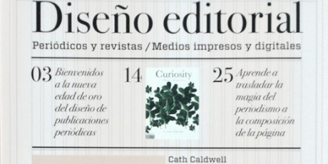 diseno-editorial-libro-semana