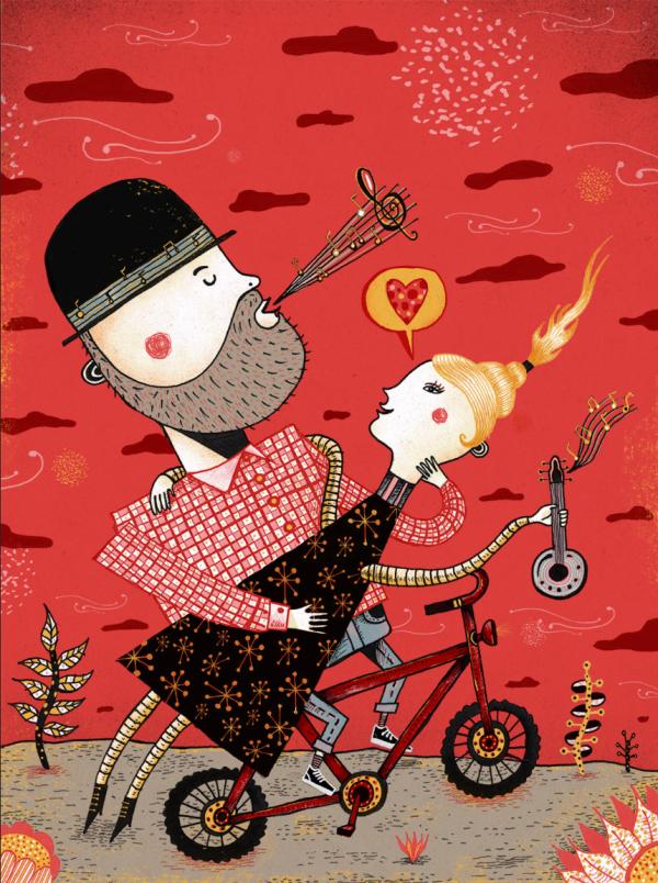 gustavo-adolfo-ortega-ilustrador-colombia-01