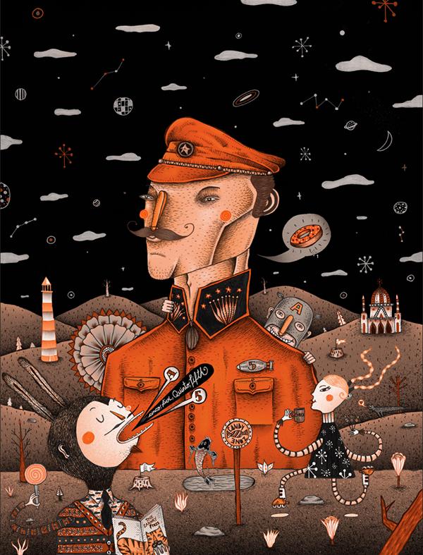 gustavo-adolfo-ortega-ilustrador-colombia-02