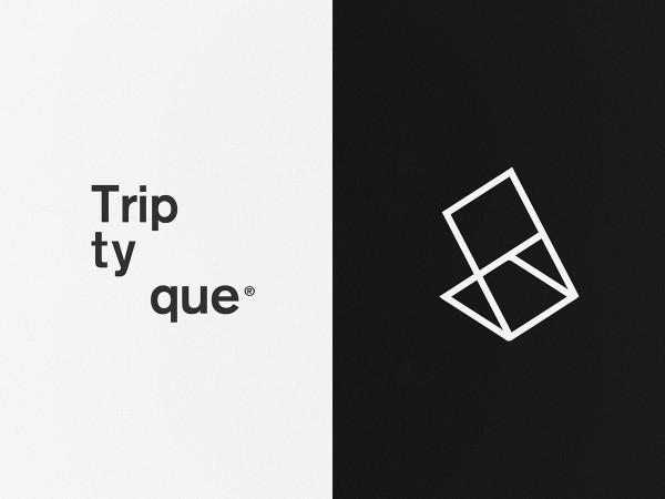 hachetresele-studio-argentino-06