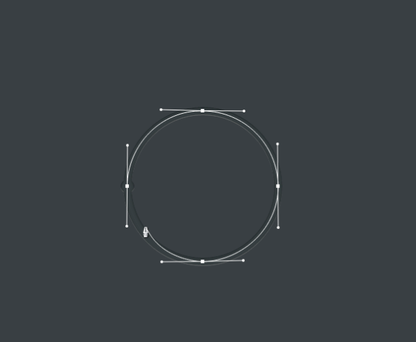 juegos_disenadores_graficos_tipografia_logos-03