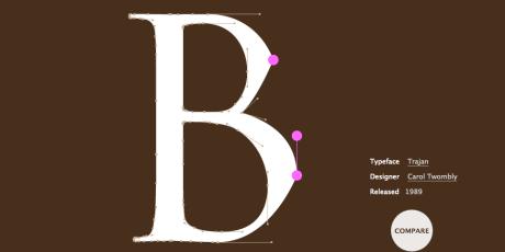 juegos_disenadores_graficos_tipografia_logos_06