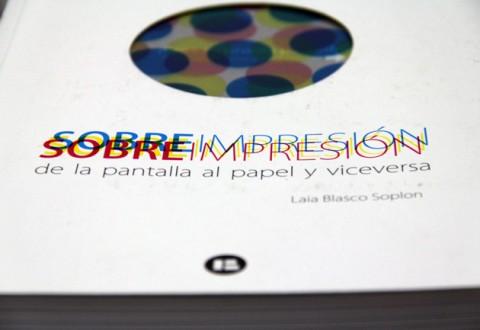 libro_semana_sobreimpresion_19