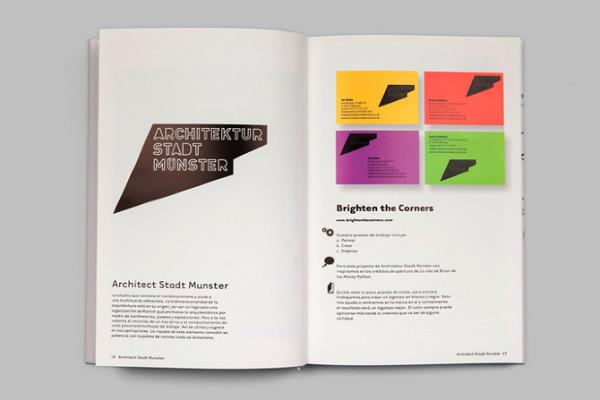 logo-construction-libro-marcas-01
