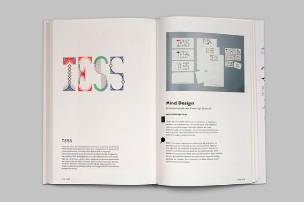 logo-construction-libro-marcas-02