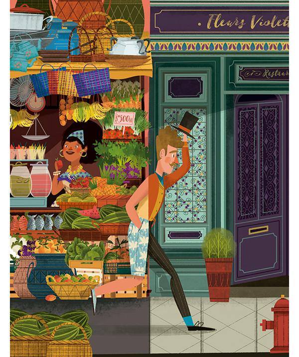 paola-escobar-ilustradora-colombia-02