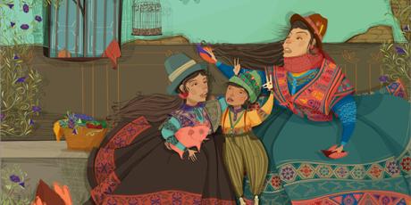 paola-escobar-ilustradora-colombia-03