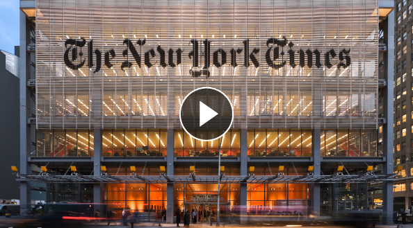 the-new-york-times-video