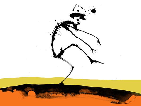 acuarela-quijote-raul-arias-01