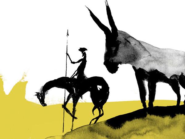 acuarela-quijote-raul-arias-02