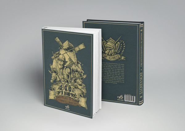 book-covers-don-quijote-01