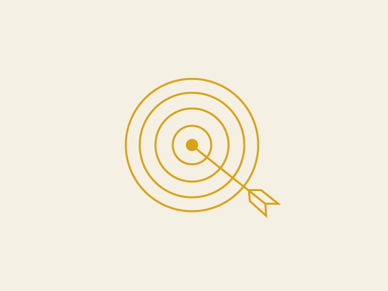 call-to-action-llamadas-a-la-accion-buenas-practicas-web-01