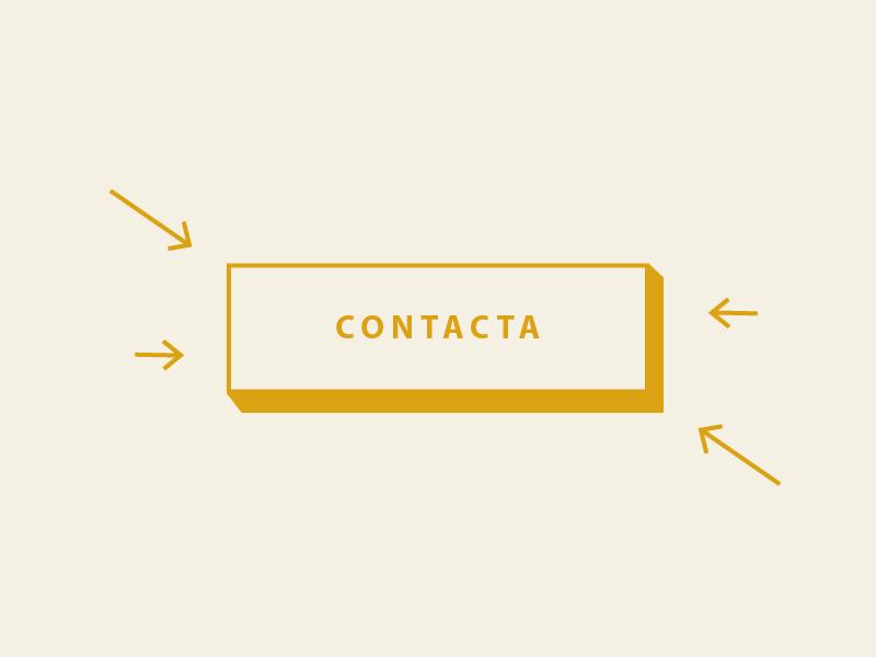 call-to-action-llamadas-a-la-accion-buenas-practicas-web-03