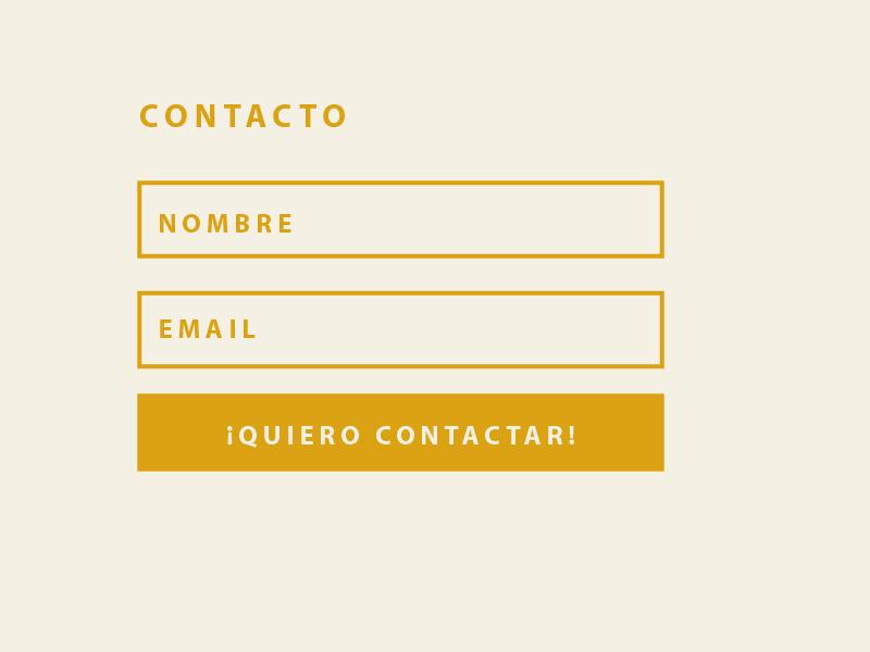 call-to-action-llamadas-a-la-accion-buenas-practicas-web-06