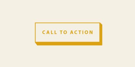 call-to-action-llamadas-a-la-accion-buenas-practicas-web-miniatura-09