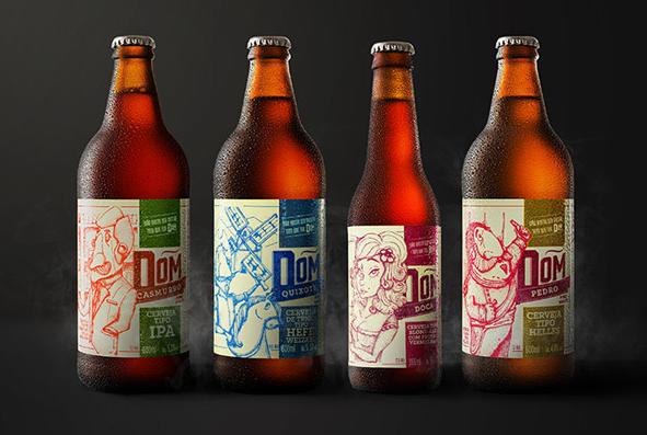 cerveza-dom-braza-brand-quijote-00