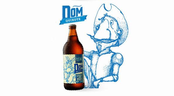 cerveza-dom-braza-brand-quijote-01